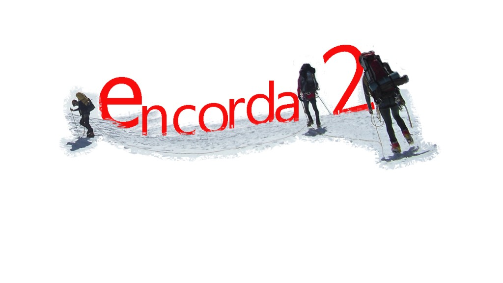 encorda2
