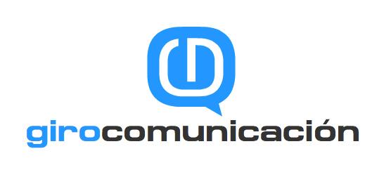 Giro comunicación