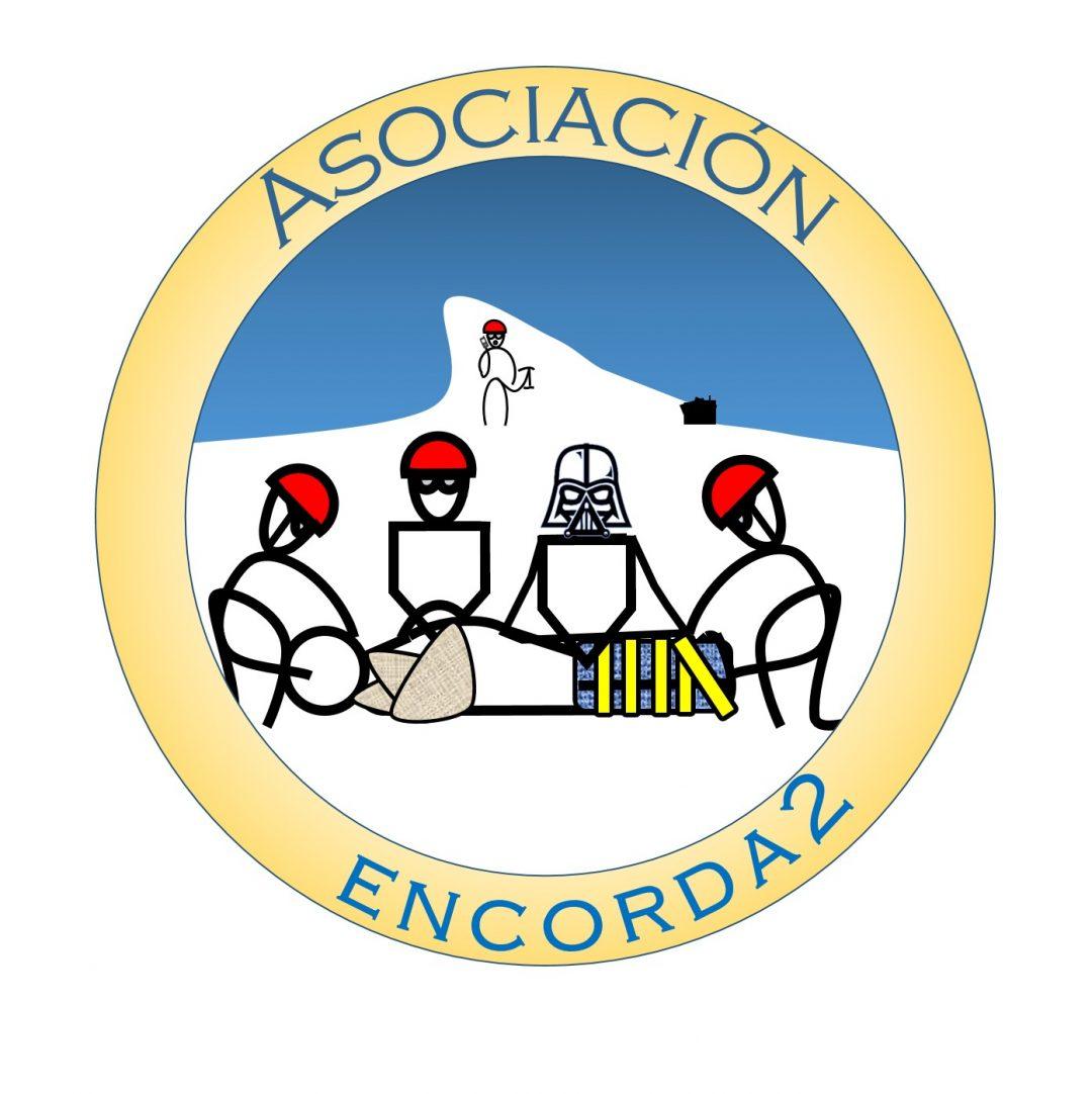 Asociación encorda2