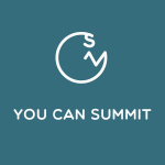 You Can Summit