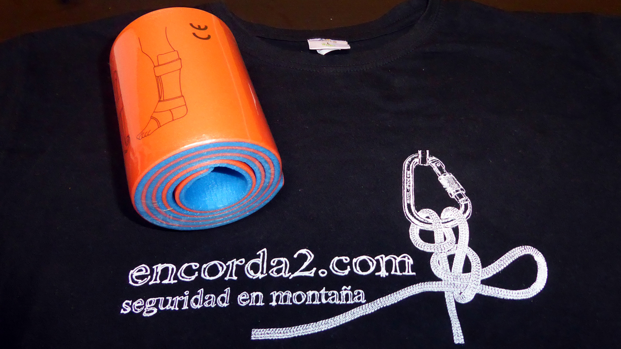 Camiseta encorda2